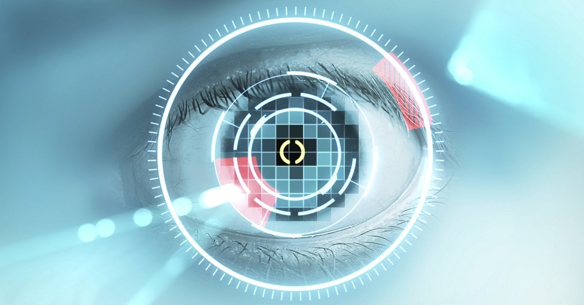Edge based visual intelligence