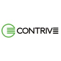 Contrive AVUTEC integration