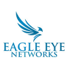 Eagle_Eye_Networks