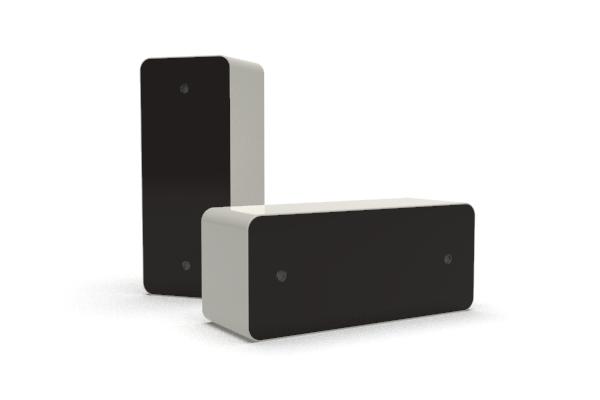 X-Series Module-X 3D