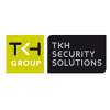 TKH_security_solutions
